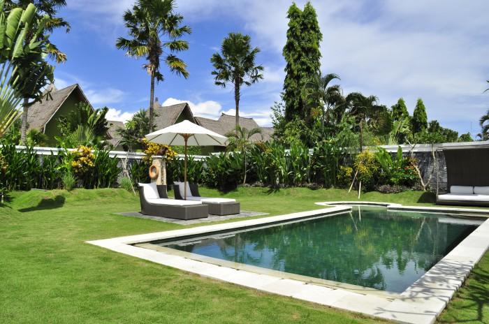 Un service de devis pour piscine for Devis pour piscine